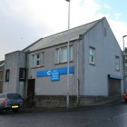 To Let - 32 Seagate, Peterhead
